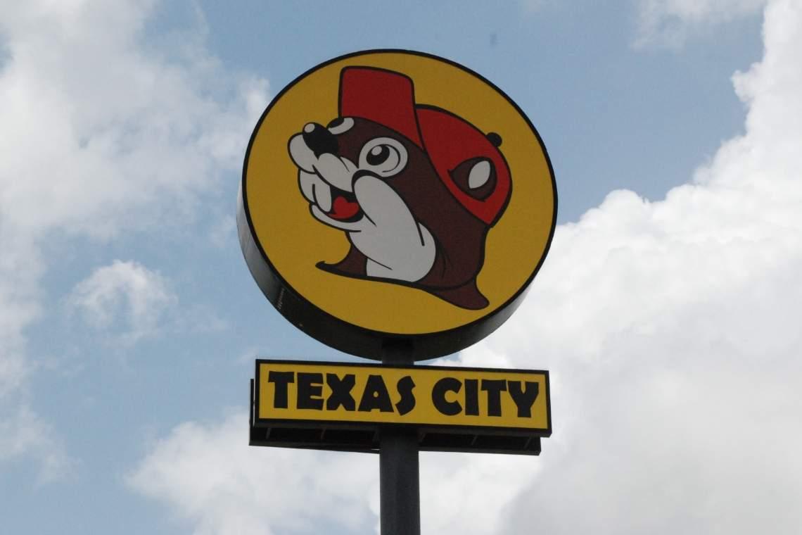 texascity1