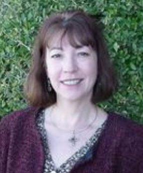 Vickie Webster